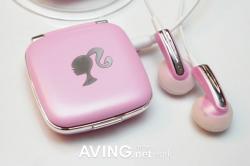 Barbie M2 1