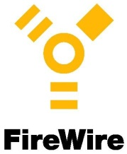 FireWire 3