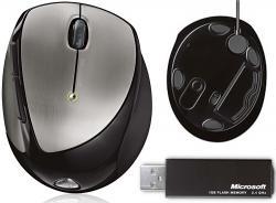 Microsofti hiir